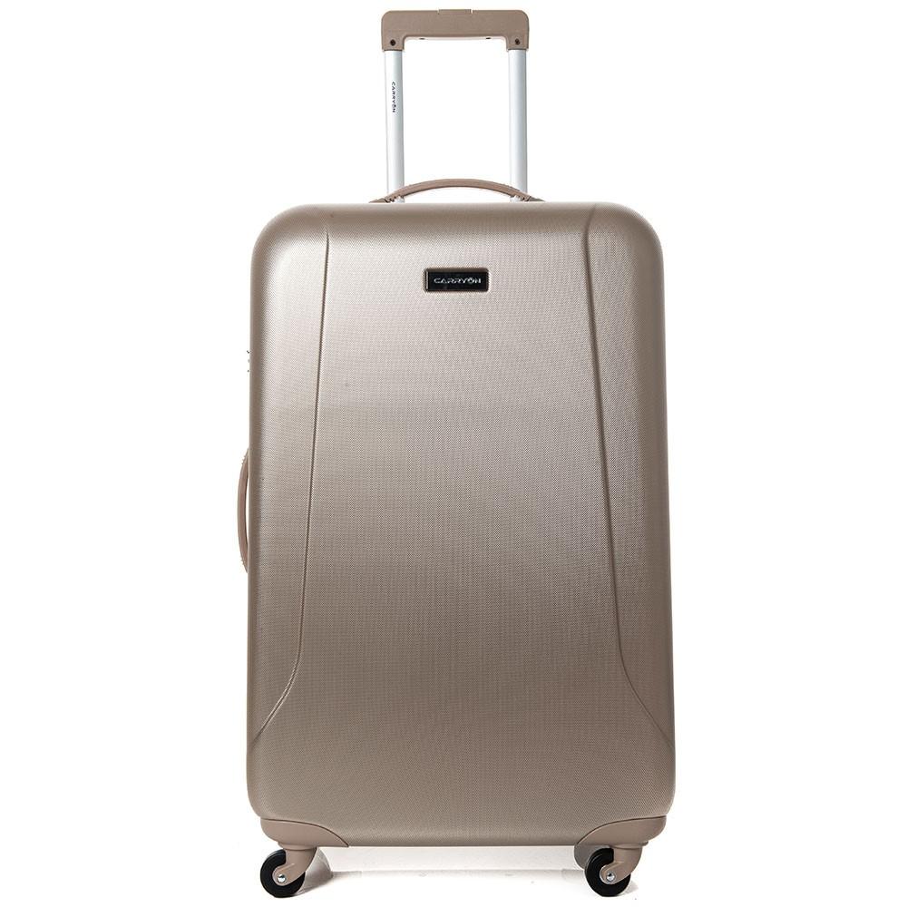 Een Koffer Met Tsa Slot Kopen 5 Goede Koffers Met Tsa
