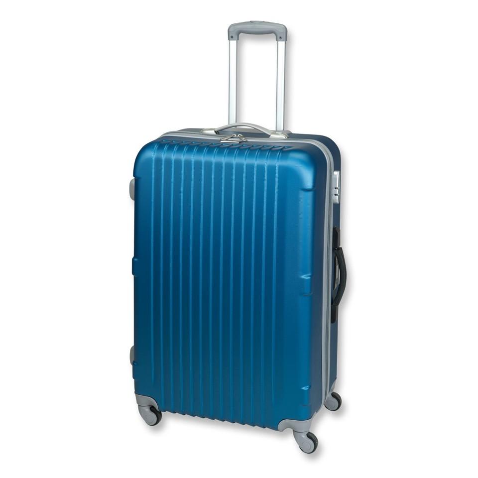 73f23b57f9a De beste blokker koffers op een rij - Kofferkiezen.nl