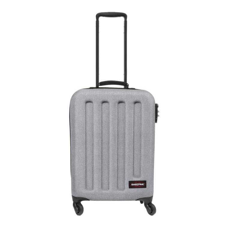 fbaf0b75252 Welke Eastpak koffer moet ik kopen? - Kofferkiezen.nl